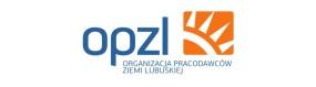 Baner: OPZL